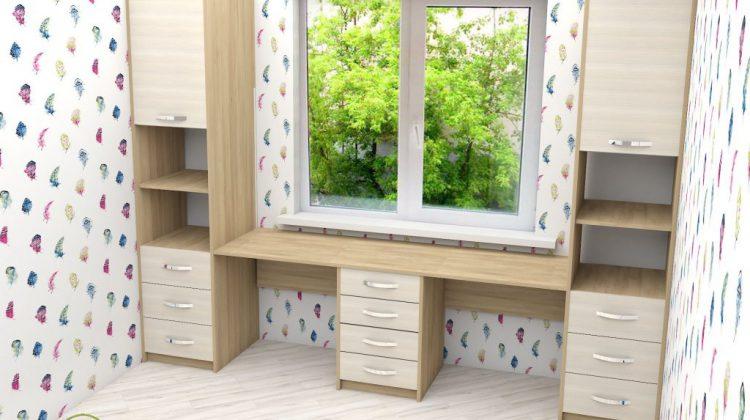childrenroom1