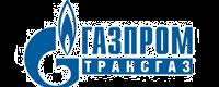 gazprom_test-200x80