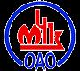 mnpz-1-90x80