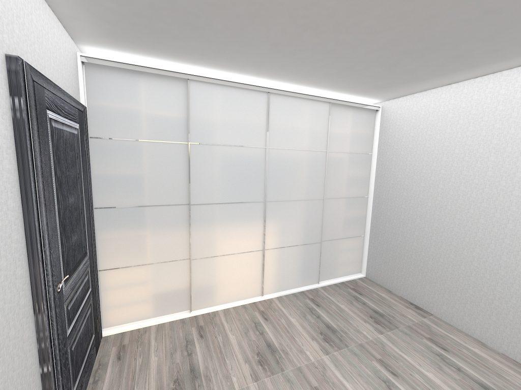 closet1 1