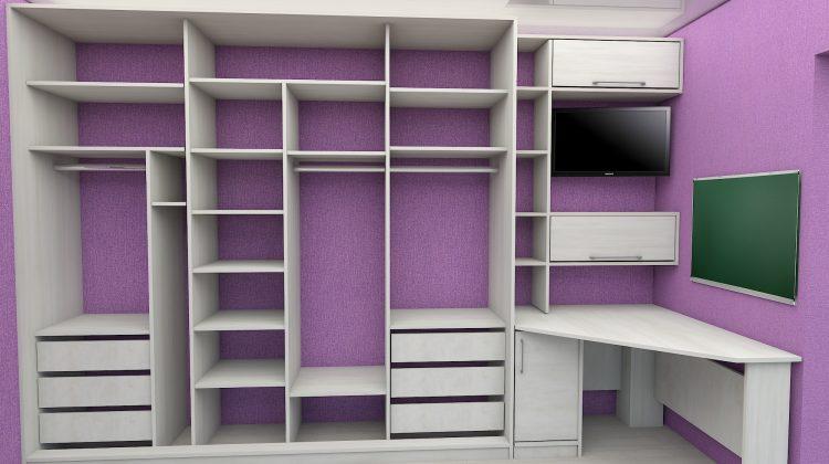 closet11 1