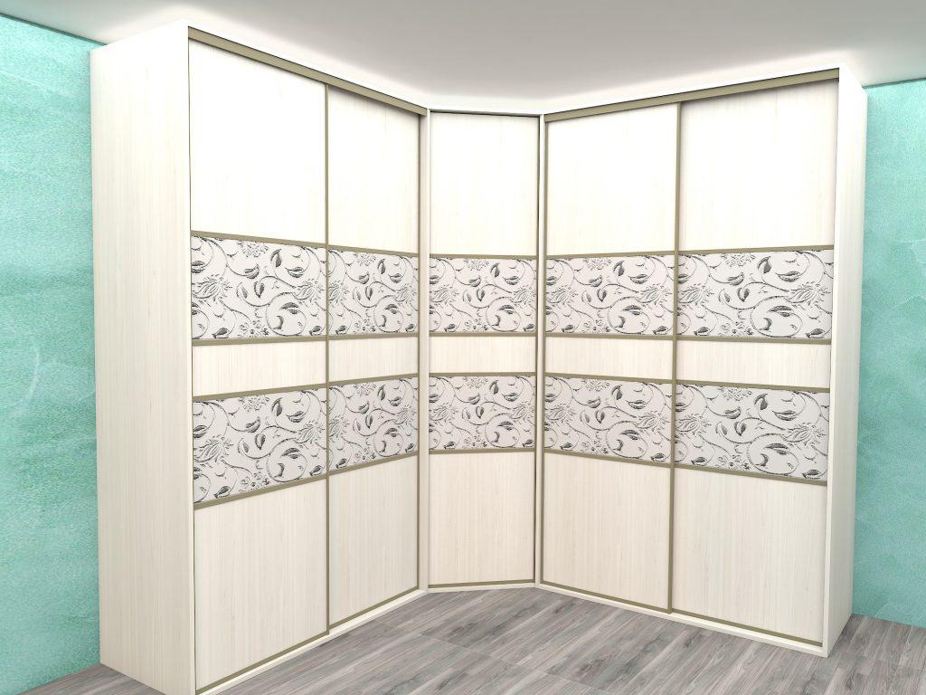 closet2 5