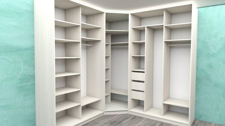 closet2 6