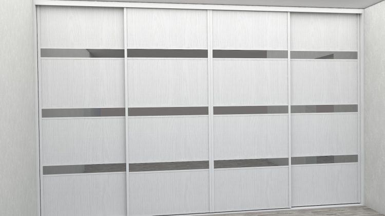closet20 3