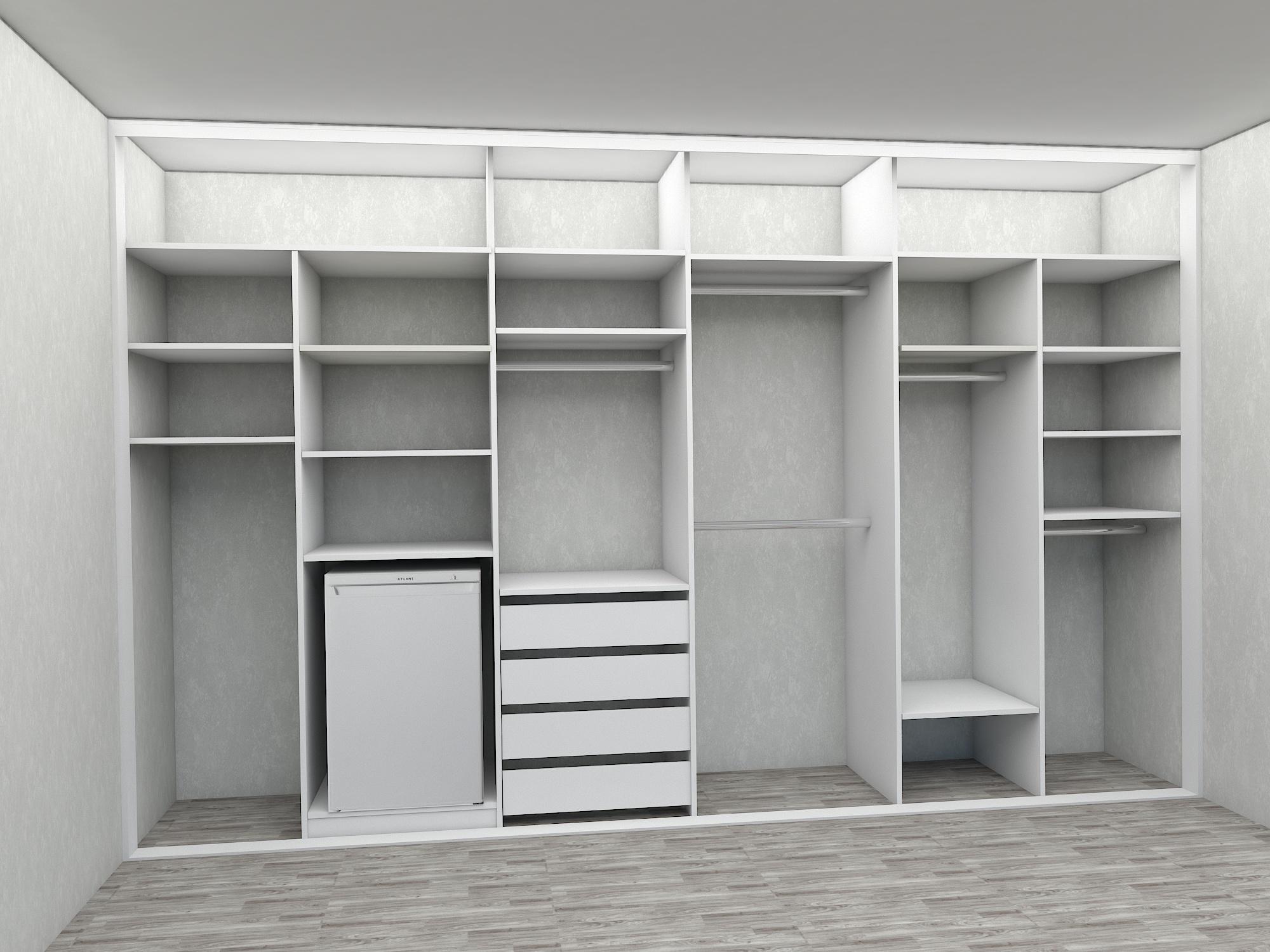 closet20 4