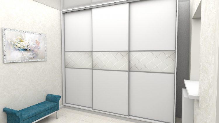 closet4 4