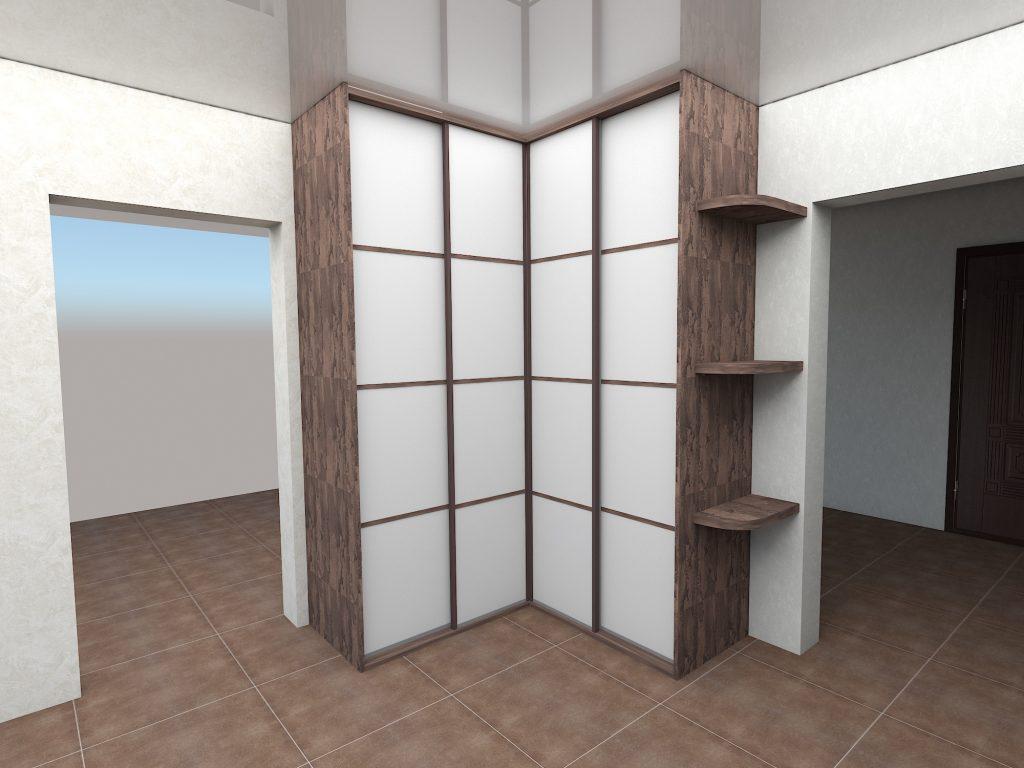 closet6 3