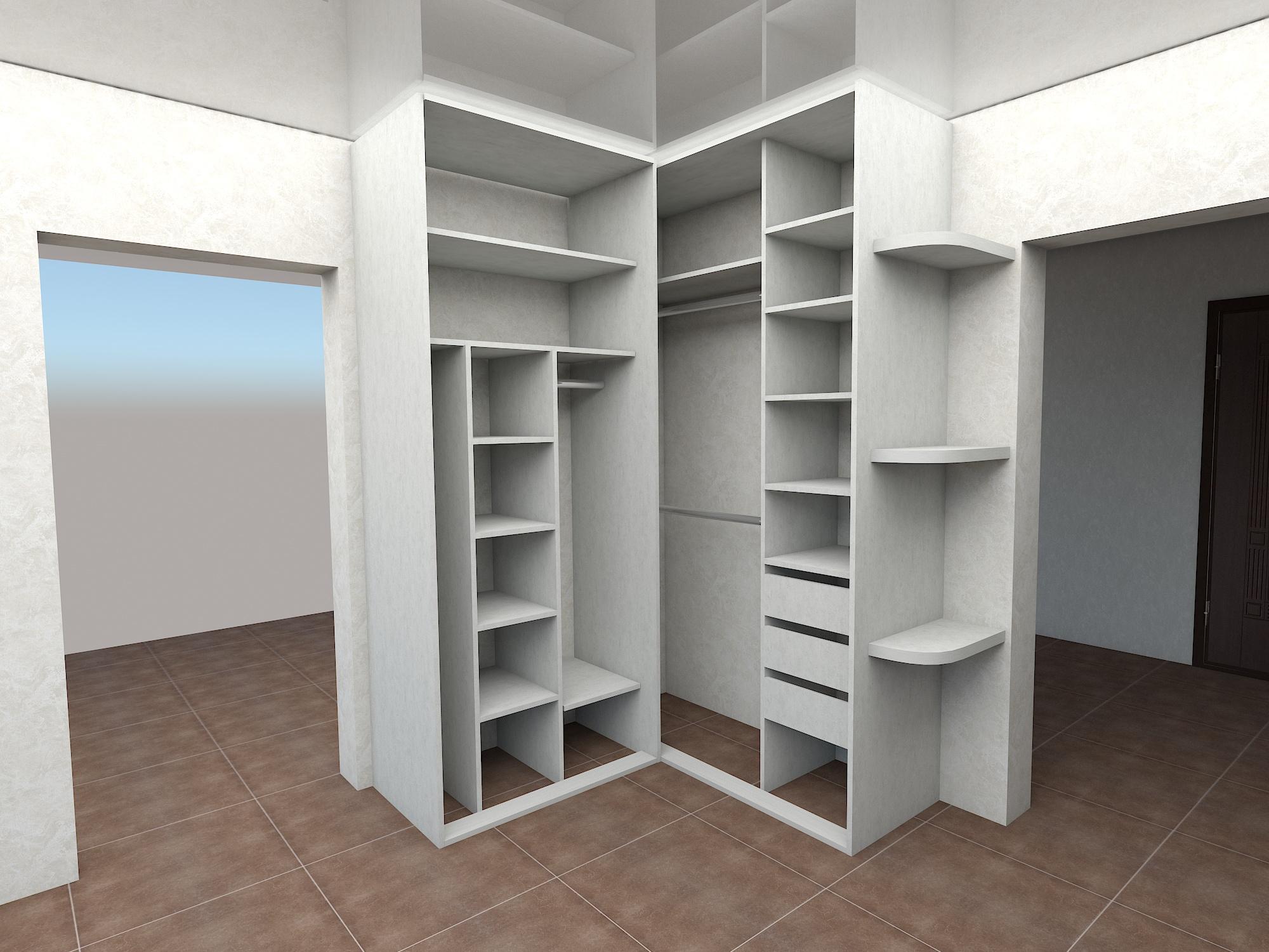 closet6 5