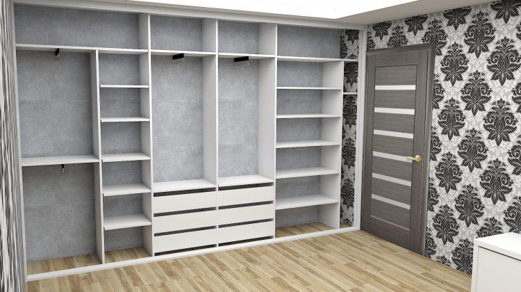 closet8 2