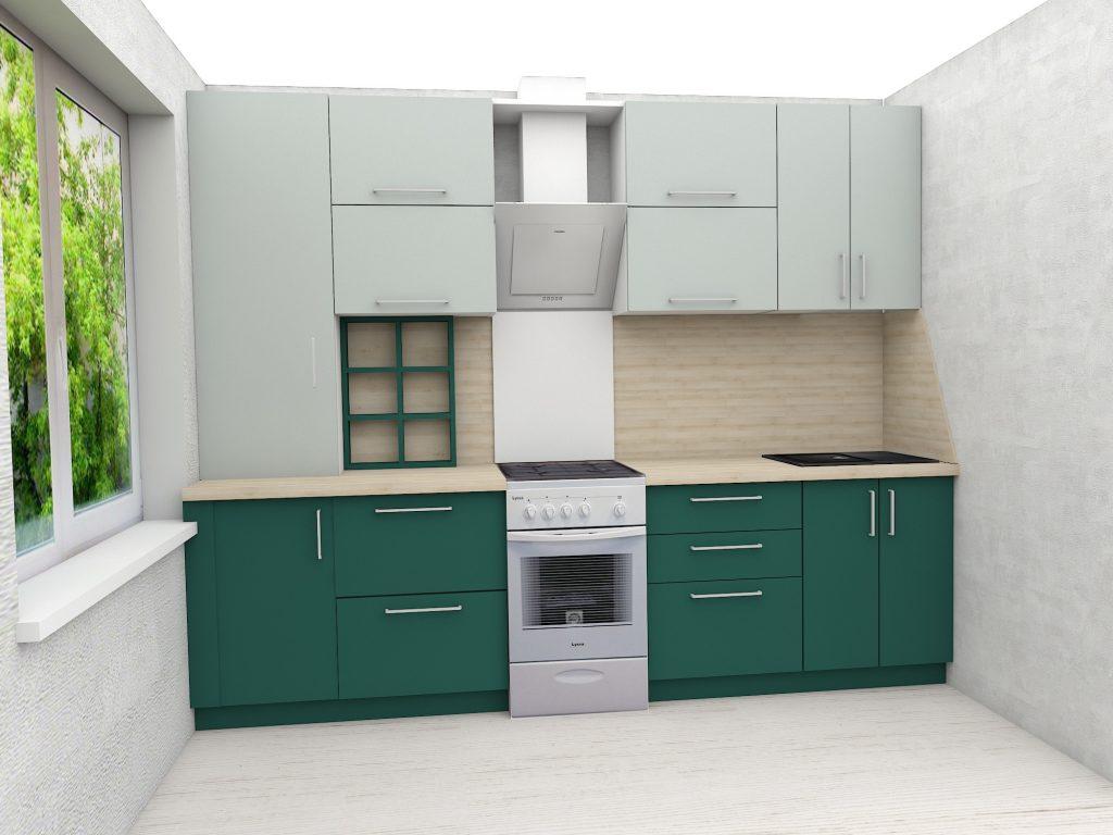 kitchen10 2