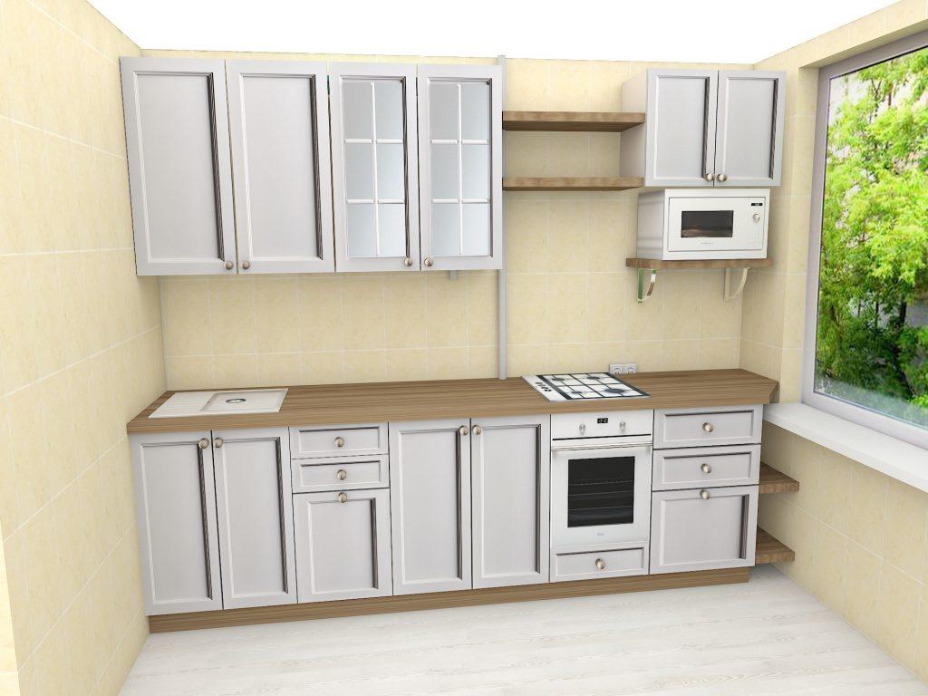 kitchen12 19 5