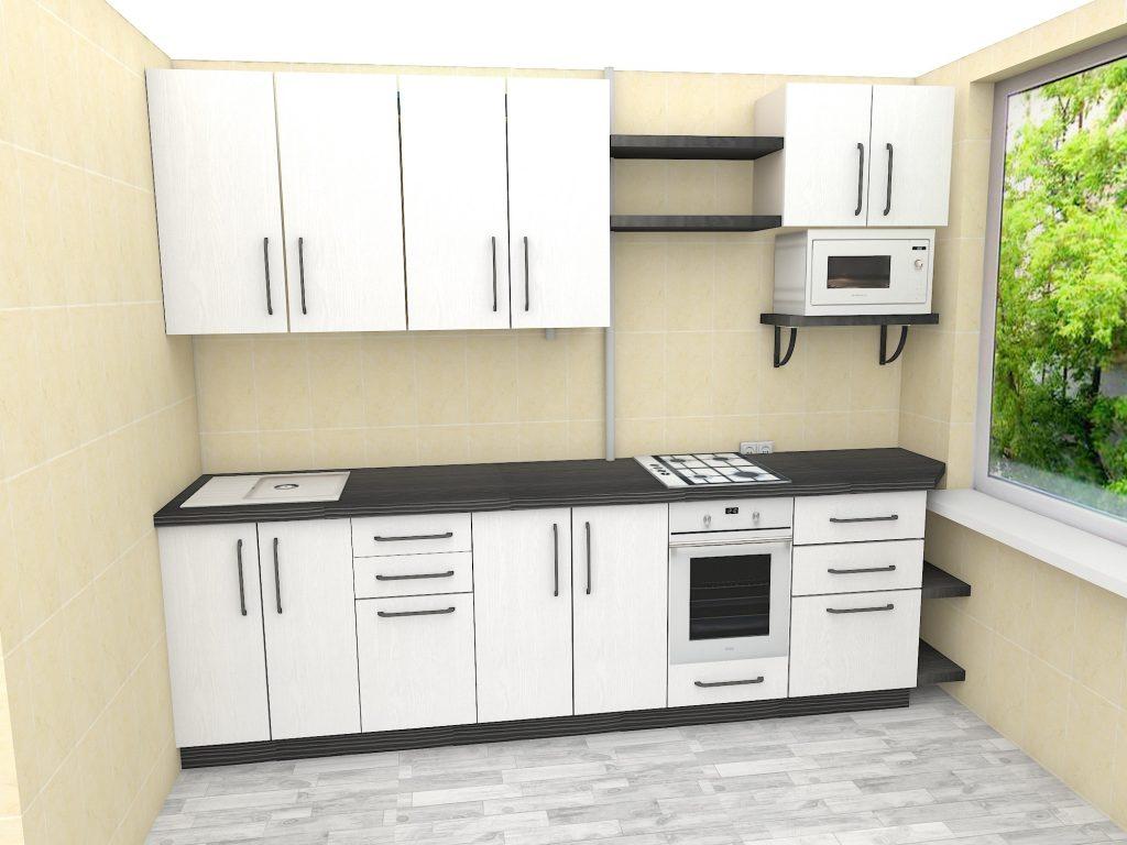 kitchen12 19 6