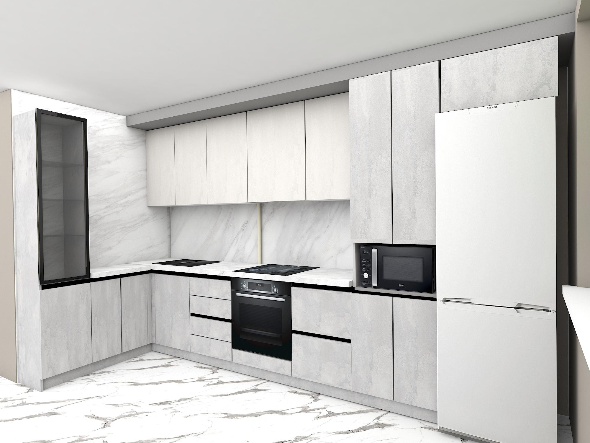 kitchen12 5