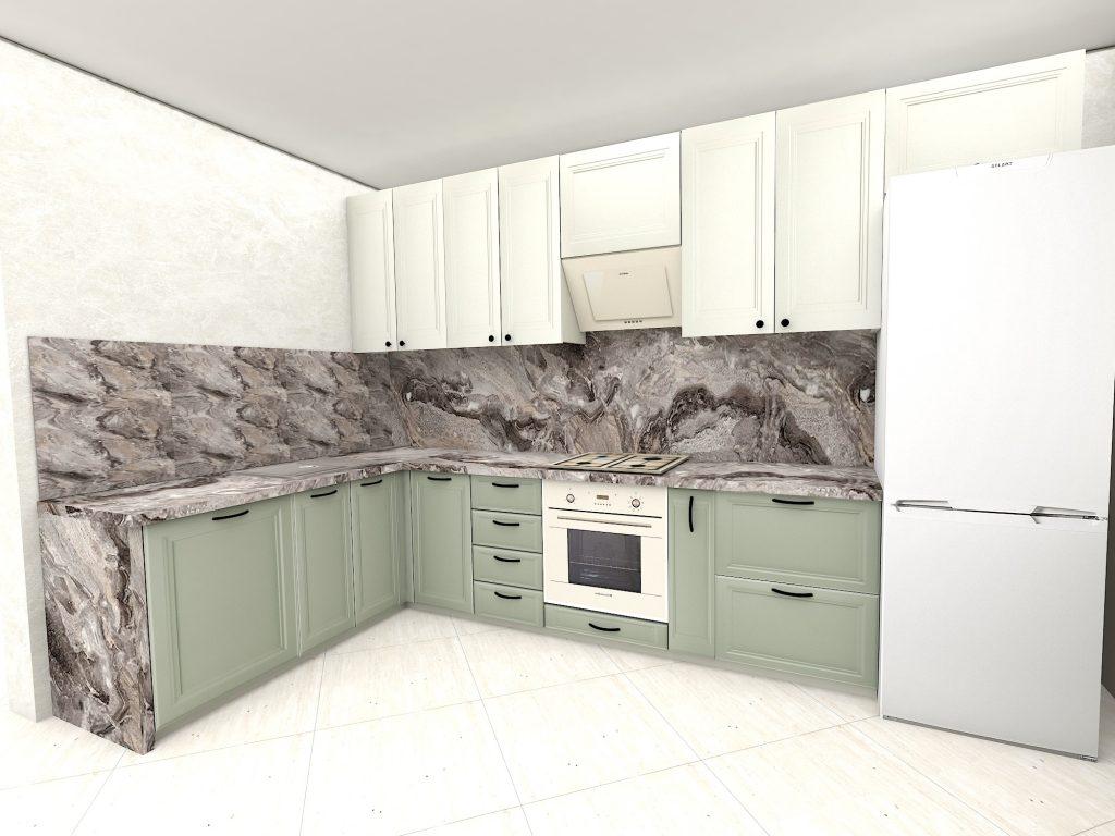 kitchen14 1