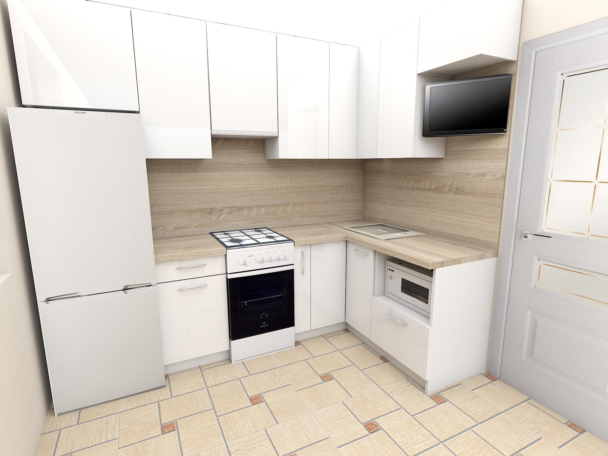 kitchen14 2