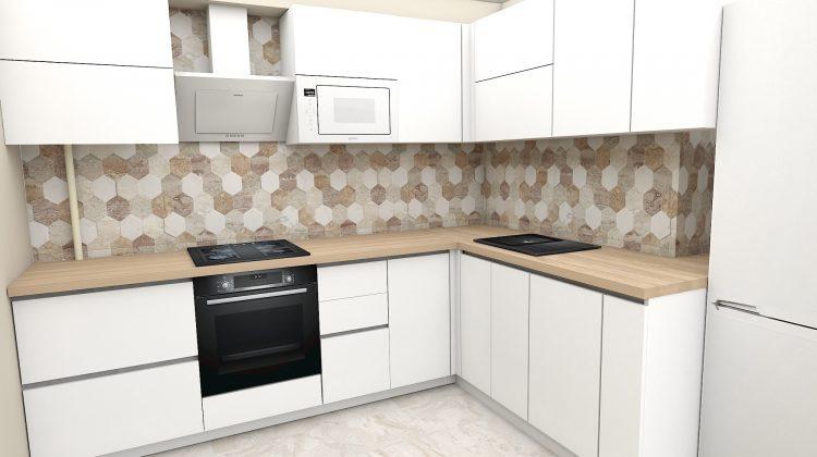 kitchen16 2