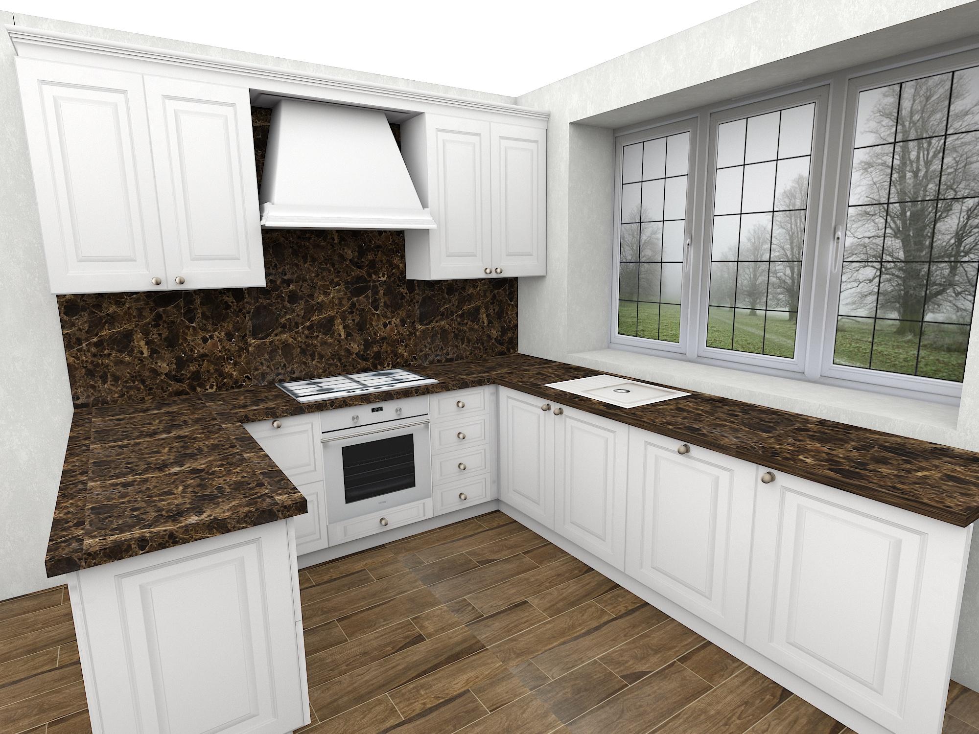 kitchen19 1