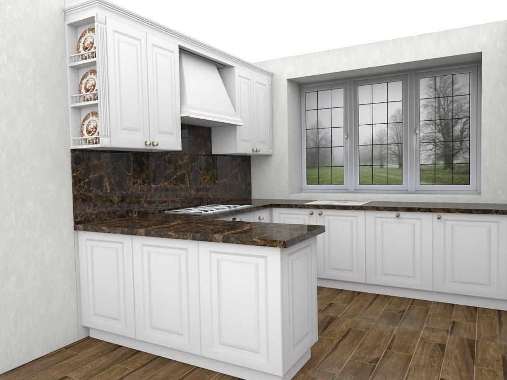 kitchen19 2