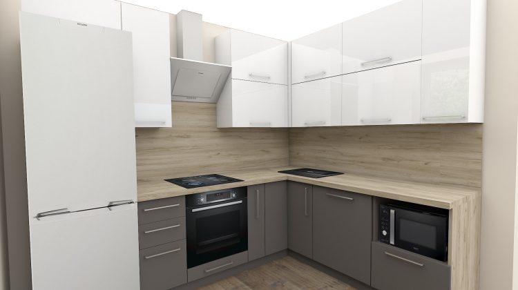 kitchen22 5
