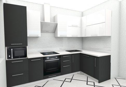 Кухня 24-1