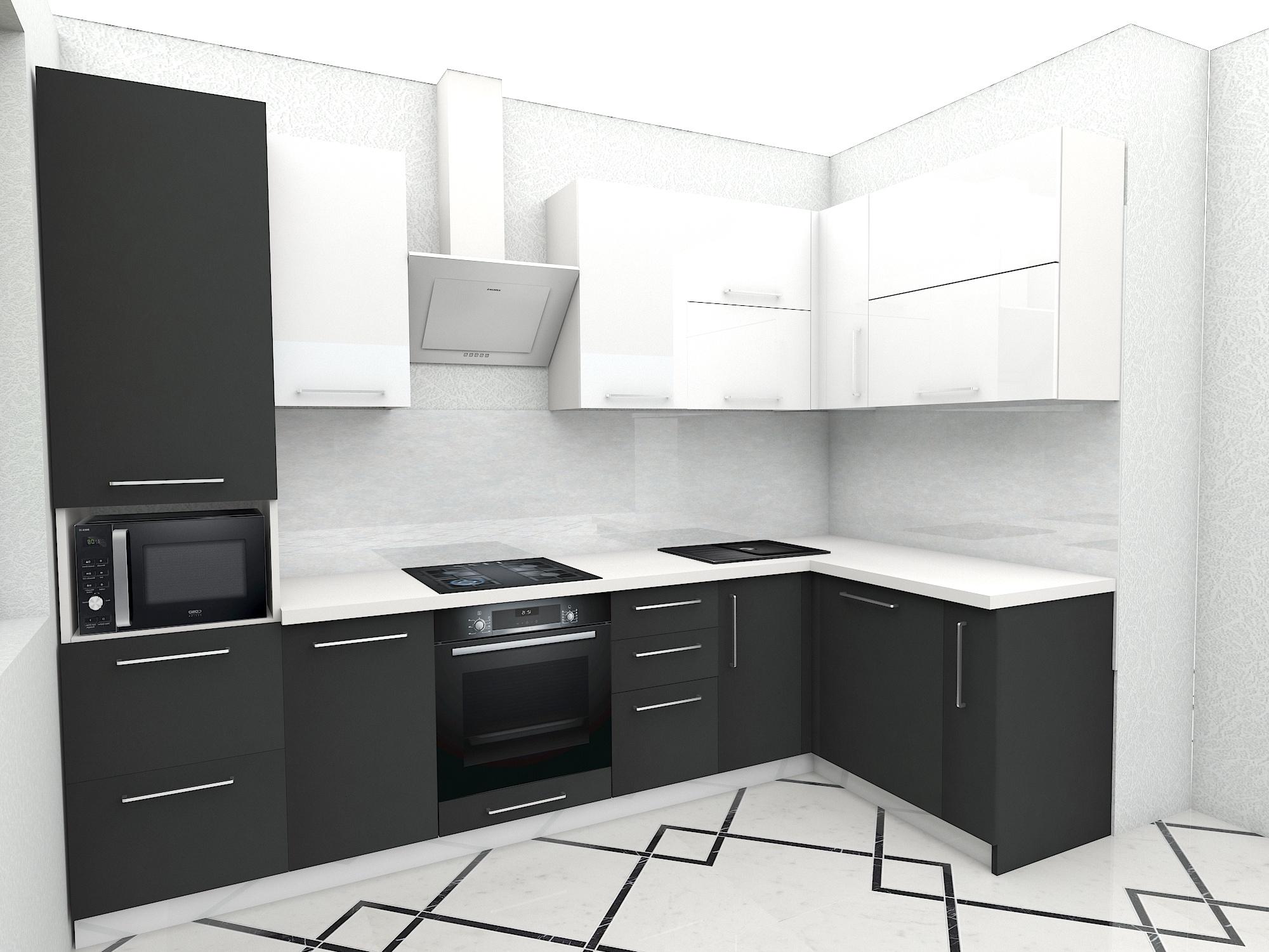 kitchen24 1