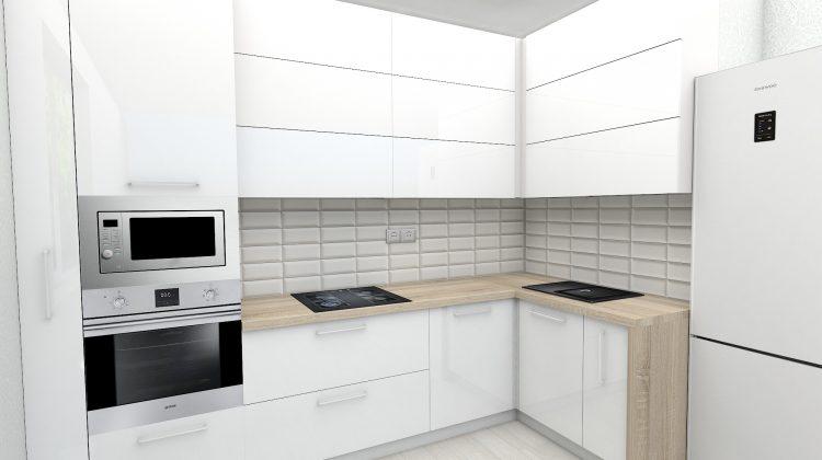 kitchen28 1