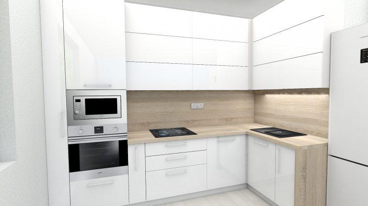 kitchen28 2