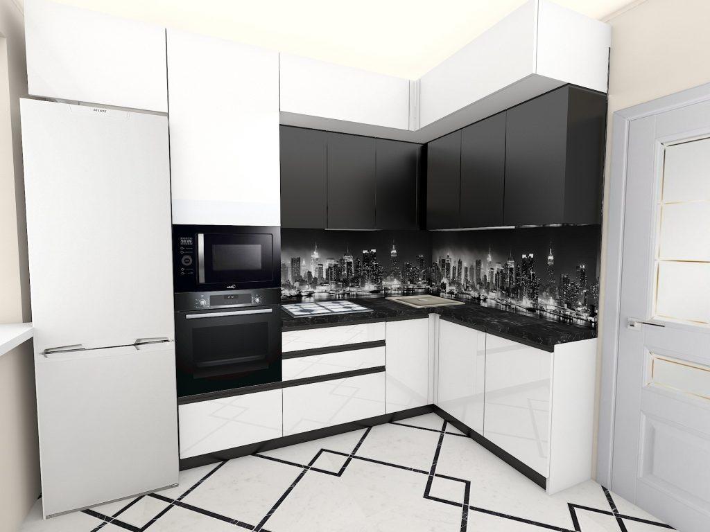 kitchen34 4