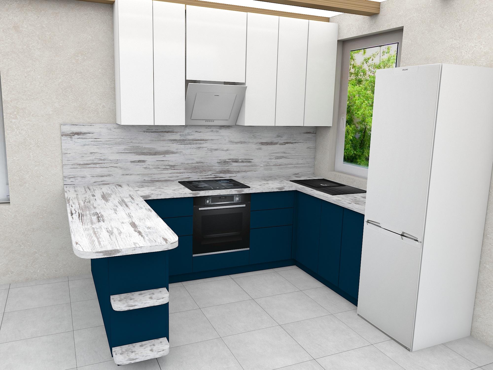 kitchen35 3
