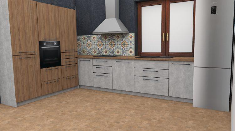 kitchen36 9