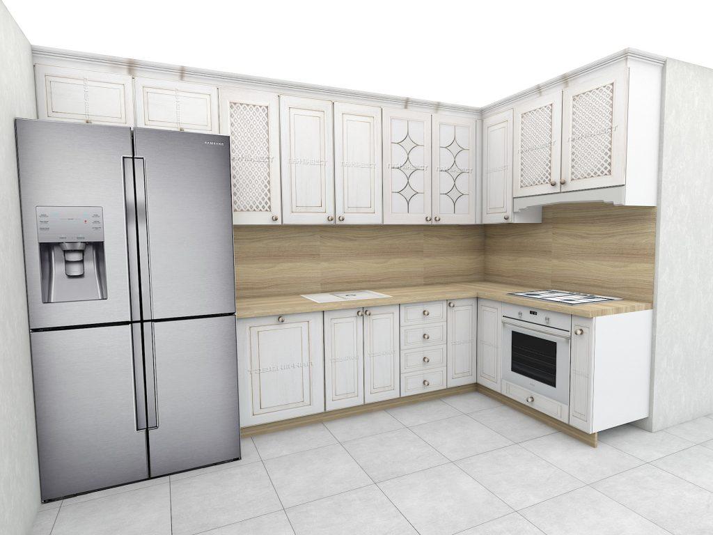 kitchen37 1
