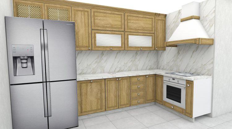 kitchen37 2