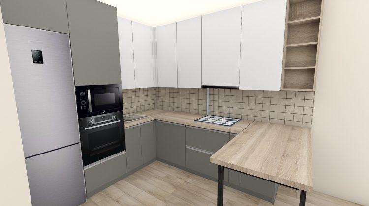 kitchen39 4