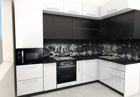 Кухня 41-5