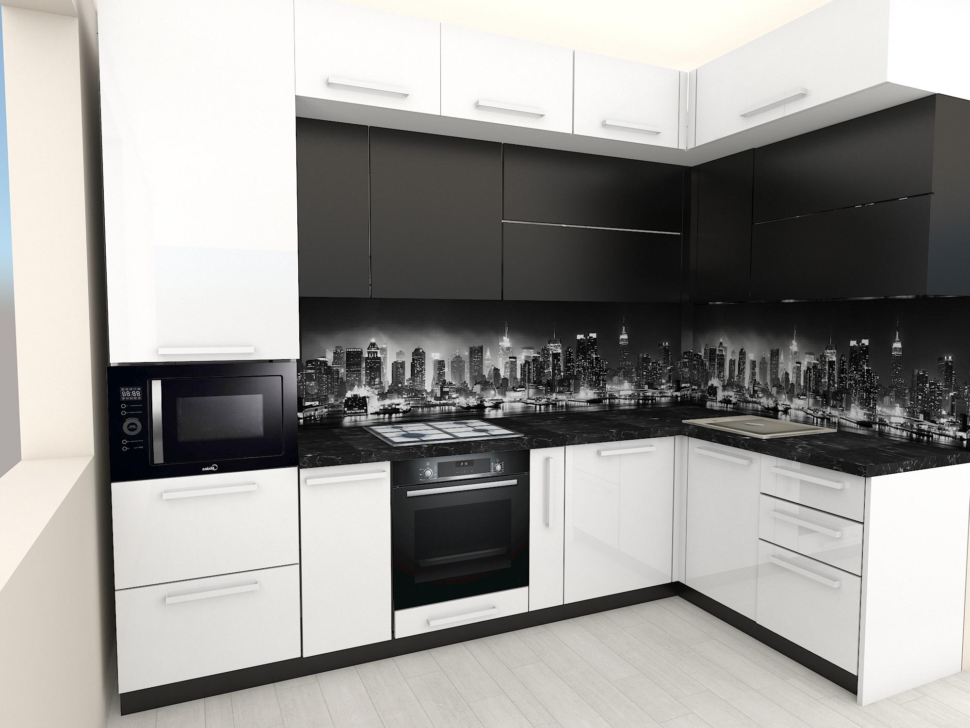 kitchen41 5