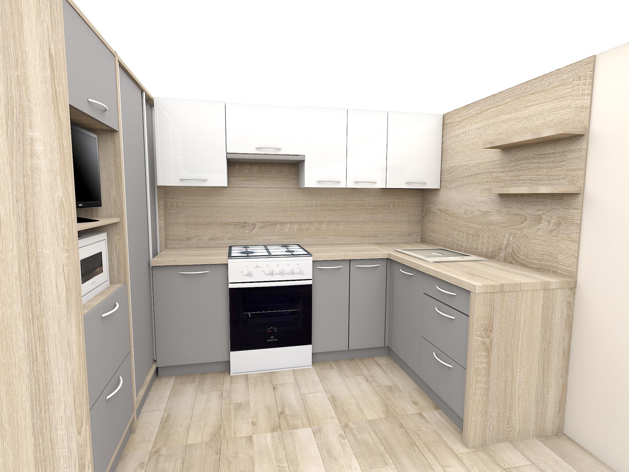 kitchen42 3