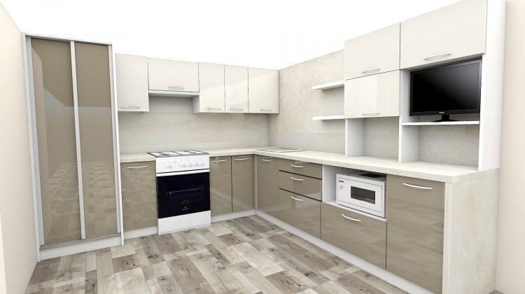 kitchen42 9