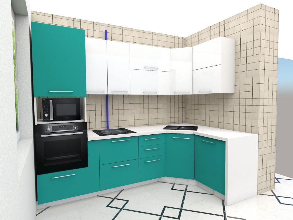 kitchen43 1