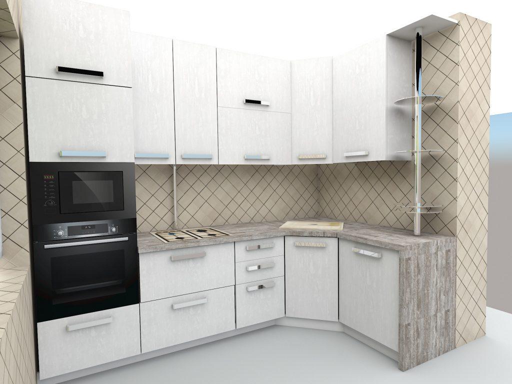 kitchen43 10