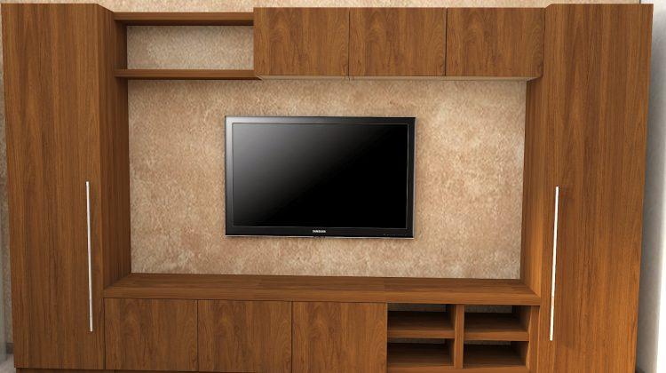 livingroom2 5