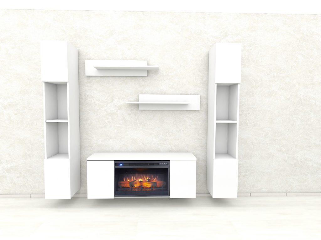 livingroom4 2