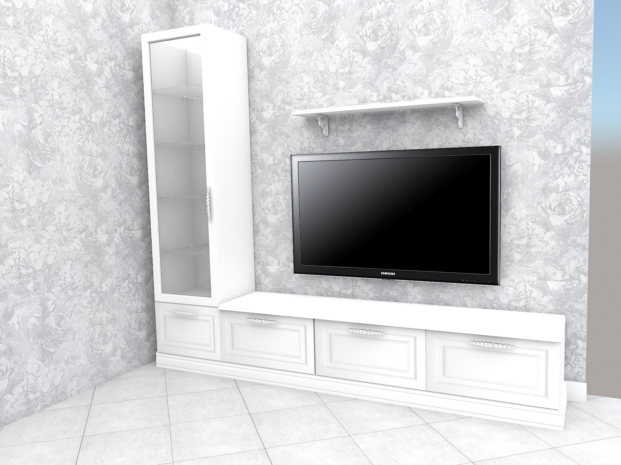livingroom6 2