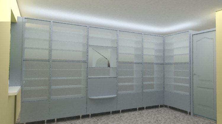 pharmacy1 10