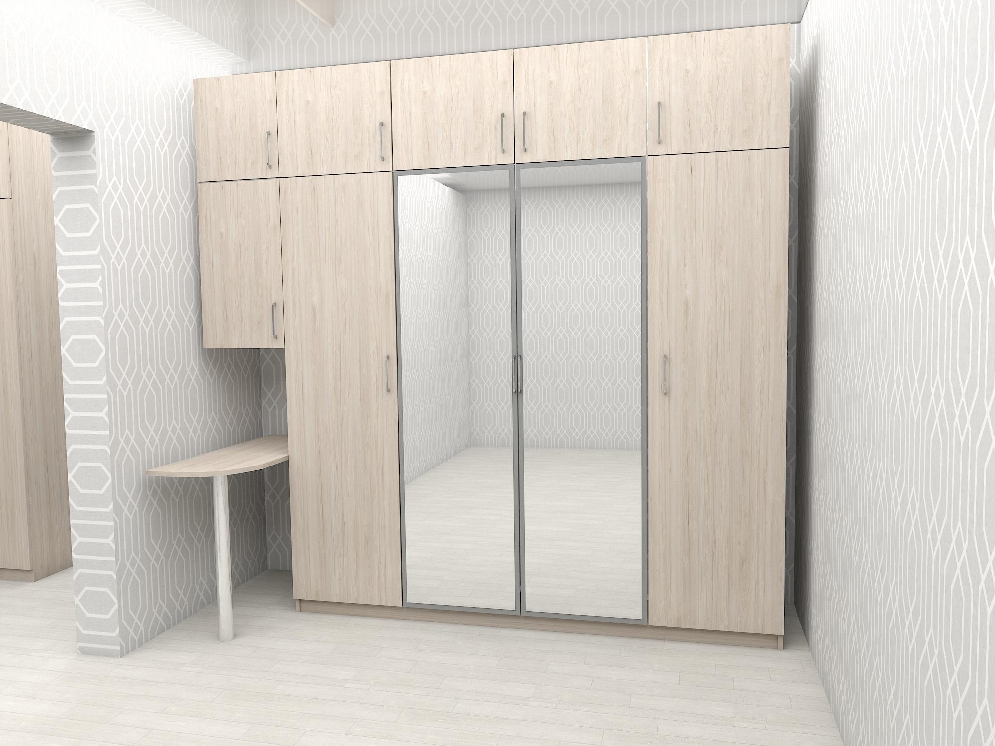 swingcabinet2
