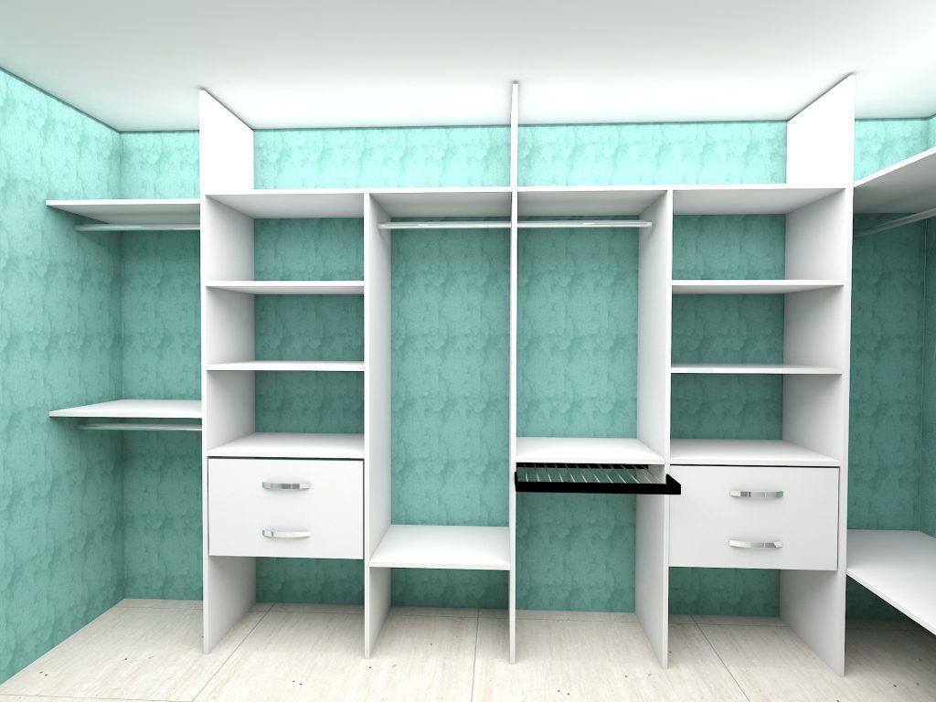 wardrobe7